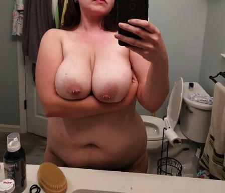 Wat vind jij van mijn lichaam?