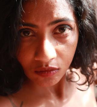 Foto van Hete seksbom