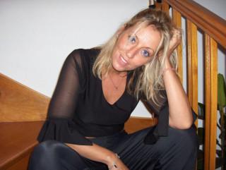 Foto van SexyEva