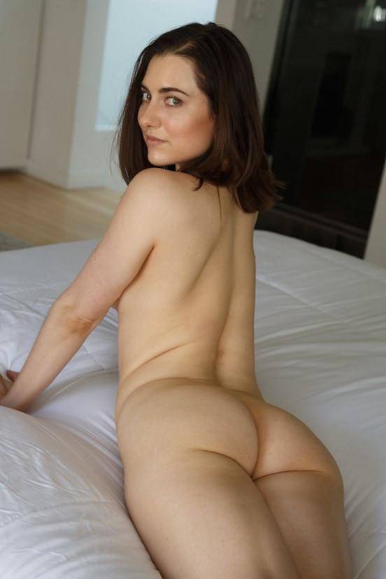 Ik ben en zoek sexy en pikant